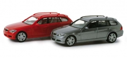 BMW 3-series Touring 2005 (model)