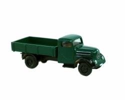 1956 Garant 30K valník/Pritschen LKW/dropside lorry (dark green)