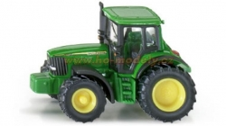 SIKU Farmer - Traktor John Deere, 1:87