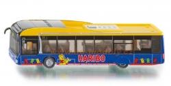 SIKU Super - Městský autobus 1:87