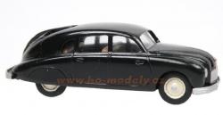 1949 T 600 (černá)