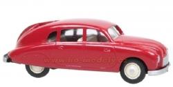 1949 T 600 (červenohnědá)