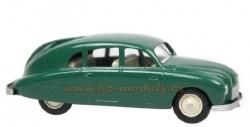 1949 T 600 (zelená tmavá)