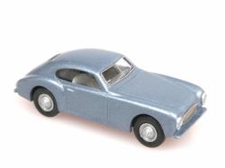 1947 Cisitalia 202 SC modrá metalíza