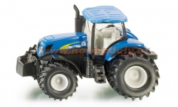 SIKU Farmer - Traktor New Holland 7070 (model)